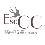 Escape Coffee & Cocktails Clitheroe
