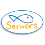 seniors fish and chips online ordering