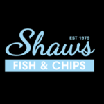 shaws fish and chips epos