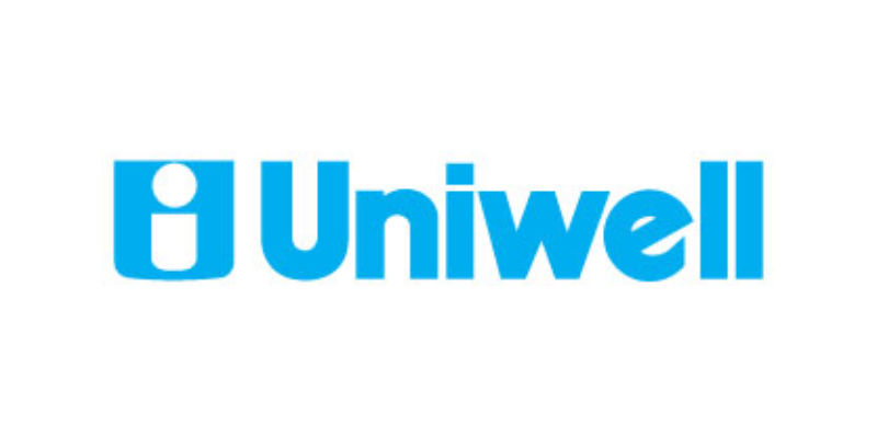 Uniwell Support Mobo Innovations Ltd Epos Systems