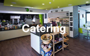 epos systems for catering