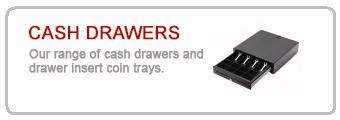 buy cash drawers online