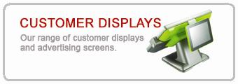 buy customer displays online