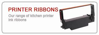 but kitchen printer ribbons online cheap