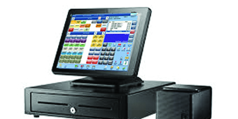 Complete EPOS Systems