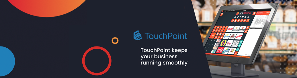 header-ICR Touchpoint