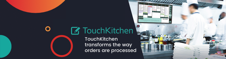 header-Touch-Kitchen