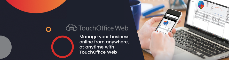header-Touch-Office-web